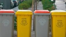 Tasa de basuras de Arroyomolinos