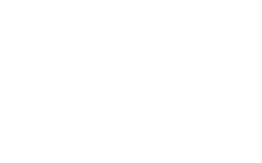 ARRR! Brewing Co.