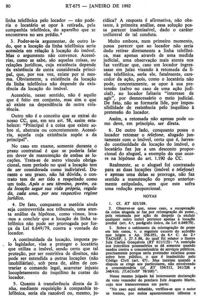 1992-01_DaRetomadaDeTelefoneAlugadoJuntamenteComImóvelUrbano1_Página_2