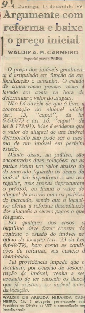 1991-04-14_ArgumenteComReformaeBaixeoPreçoInicial_editado