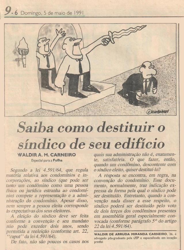 1991-05-05_SaibaComoDestituiroSíndicodoSeuEdifício