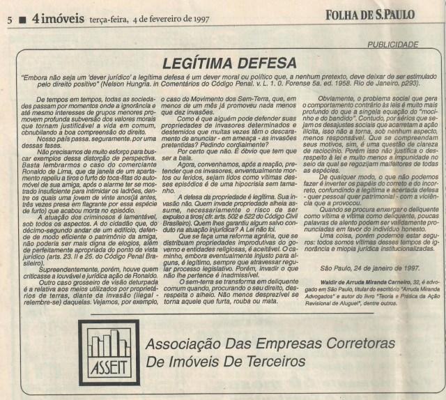 1997-02-04_LegítimaDefesa_EDITADO
