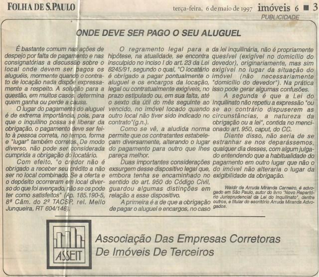 1997-05-06_OndeDeveserPagooSeuAluguel_EDITADO