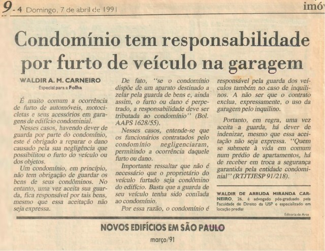 (1991-04-07)_CondomTemRespPorFurto