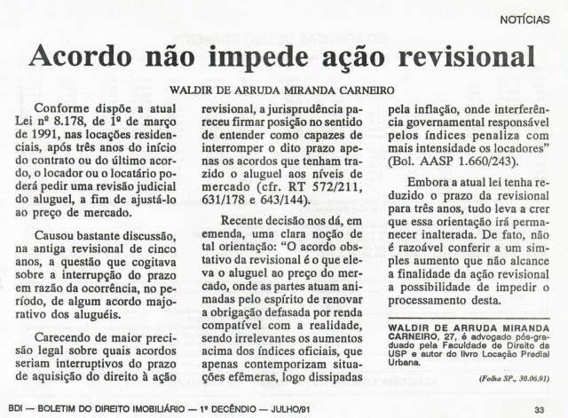(1991-07-01)_AcordoNãoImpedeAçãoRevisional_EDITADO