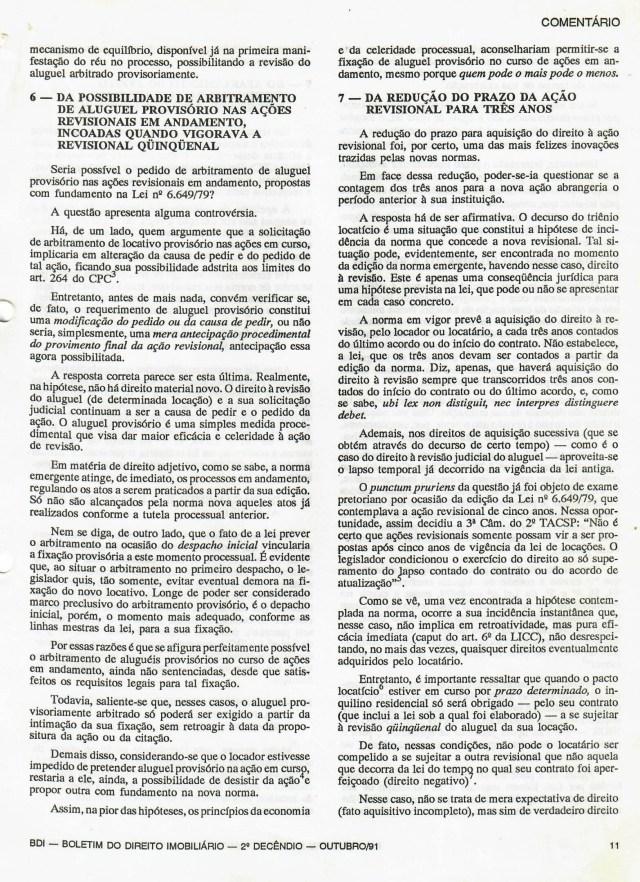 (1991-10-11)_DaAcaoRevisionaldaLeiOriginal2