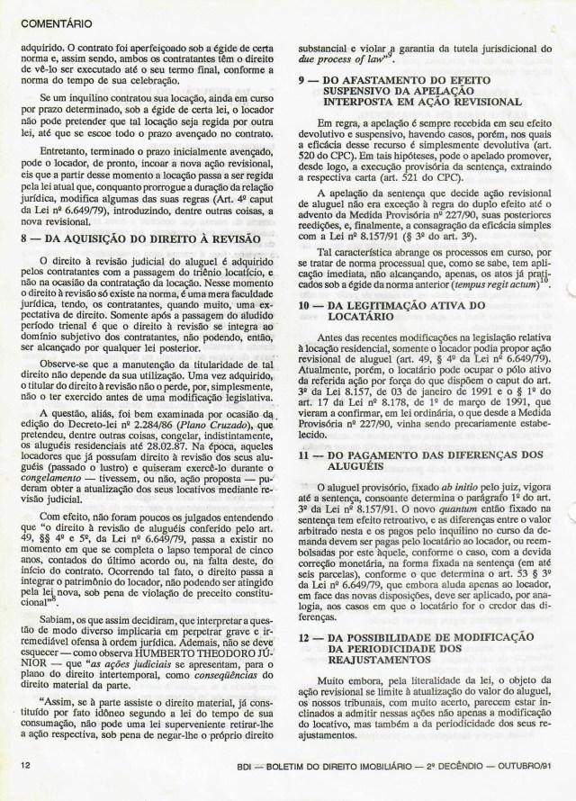 (1991-10-11)_DaAcaoRevisionaldaLeiOriginal3