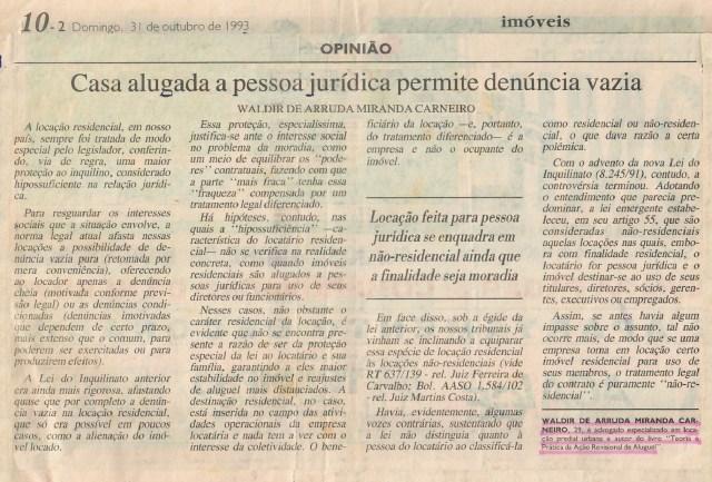 (1993-10-31)_CasaAlugadaAPessoaJurídica_EDITADO