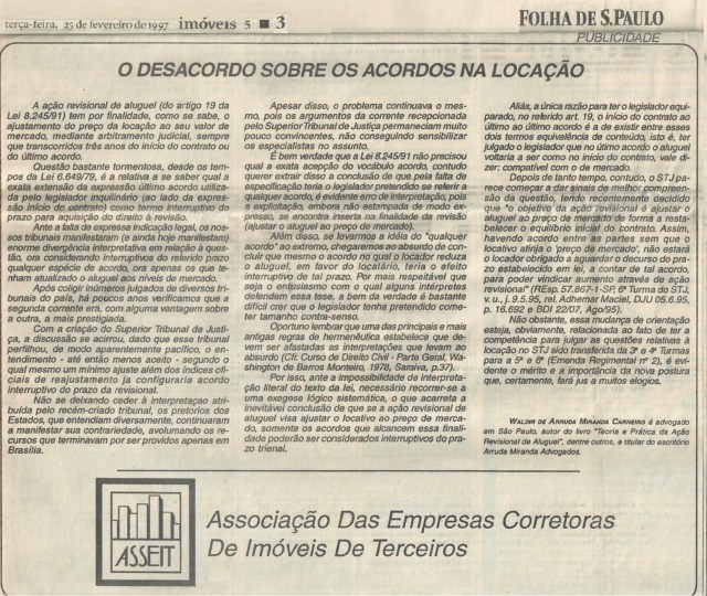 1997-02-25_ODesacordoSobreosAcordosnaLocação_EDITADO