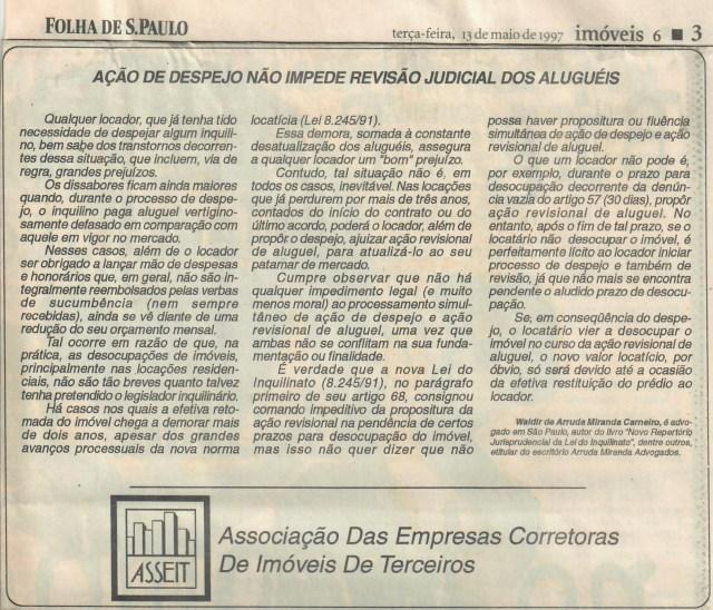 (1997-05-13)_AcaodeDespejoNaoImpedeRevisao_EDITADO