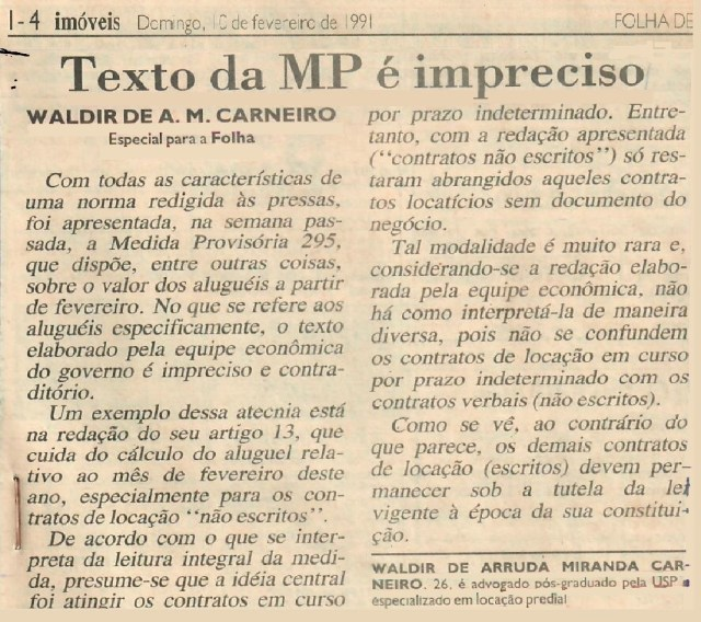 textodaMP_editado