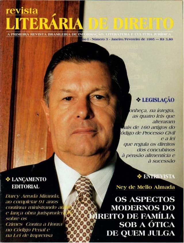 (1995-01-01)_EntrevistaDarcyArrudaMiranda_(RLD)_Página_1