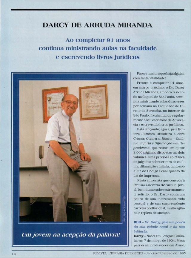 (1995-01-01)_EntrevistaDarcyArrudaMiranda_(RLD)_Página_3