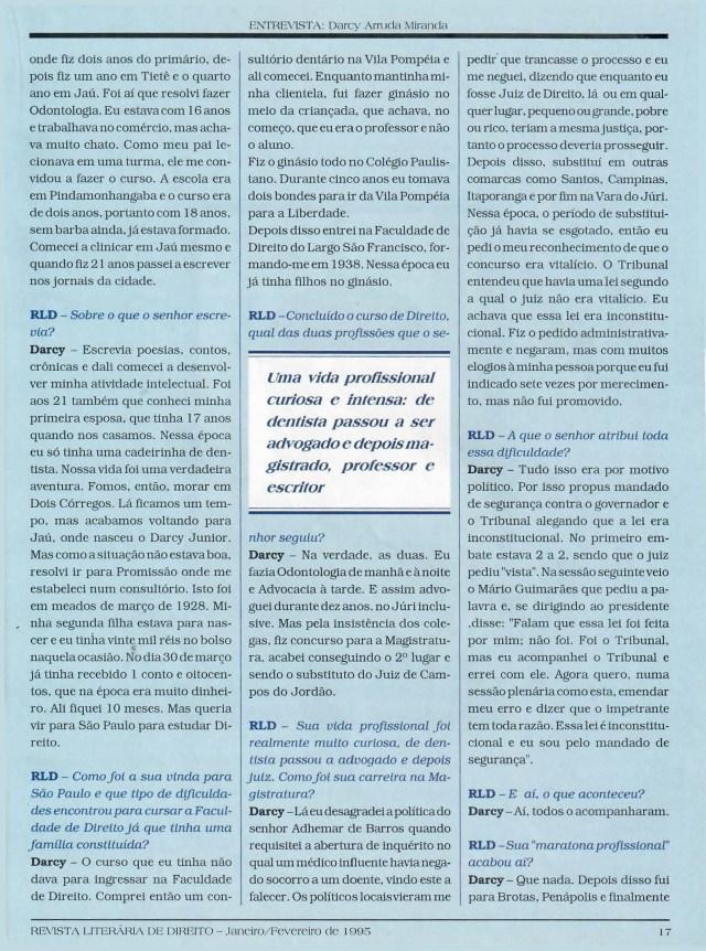 (1995-01-01)_EntrevistaDarcyArrudaMiranda_(RLD)_Página_4