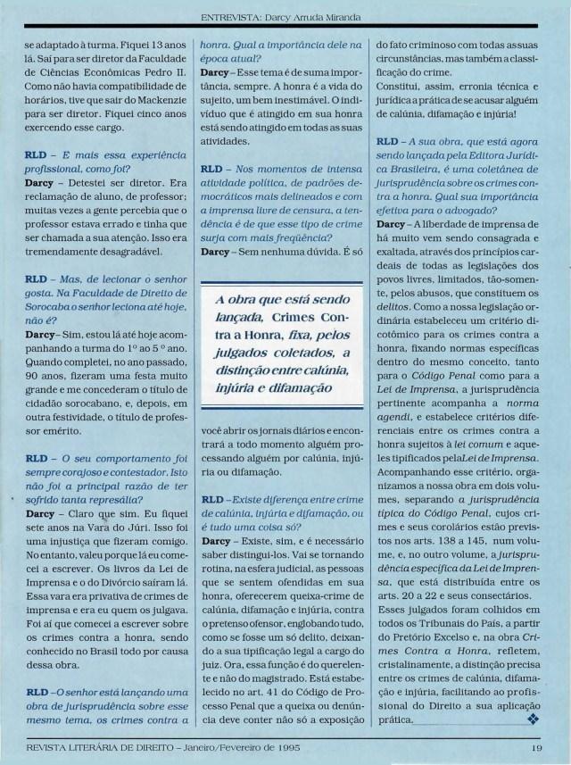 (1995-01-01)_EntrevistaDarcyArrudaMiranda_(RLD)_Página_6