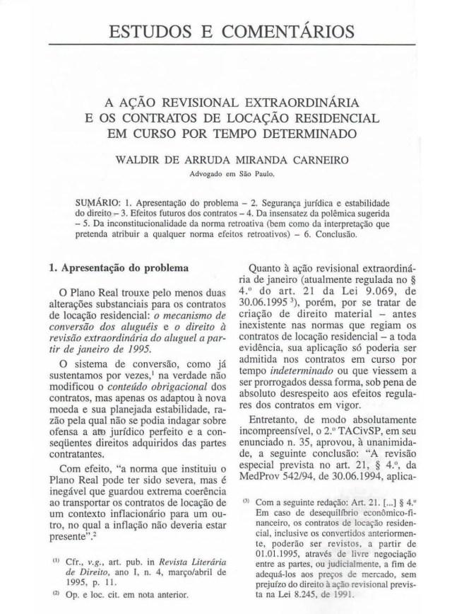1996-01-01_RevistaDireitoImobiliário_Página_06-2134102654-1532533392528.jpg