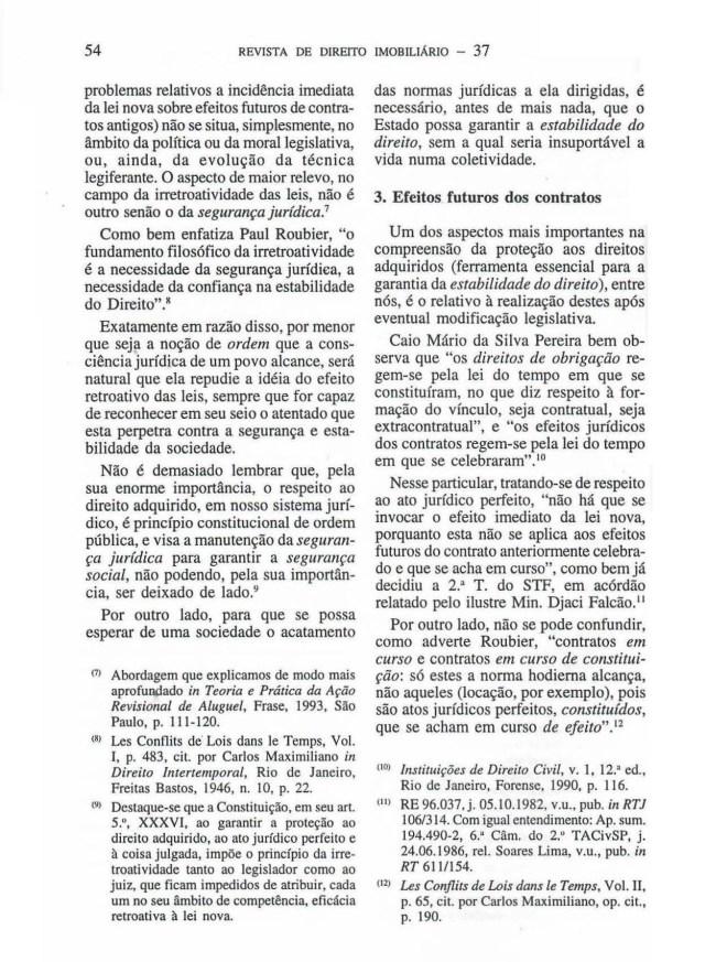 (1996-01-01)_RevistaDireitoImobiliário_Página_08