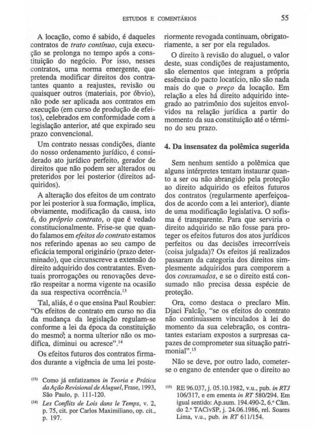 (1996-01-01)_RevistaDireitoImobiliário_Página_09