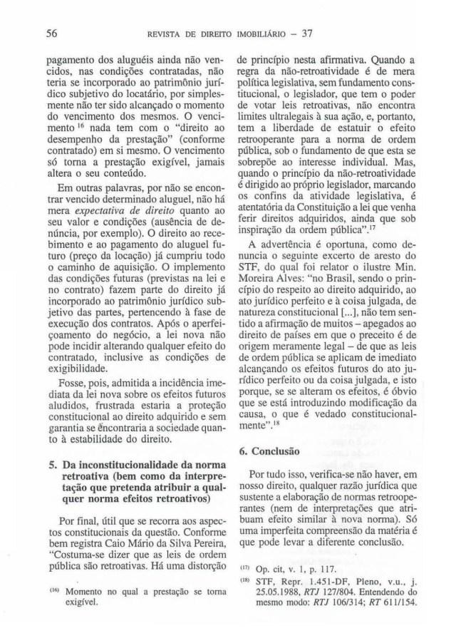 (1996-01-01)_RevistaDireitoImobiliário_Página_10