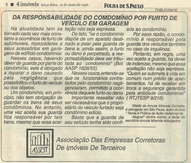 (1996-05-21)_DaRespDoCondomPorFurto_FINAL