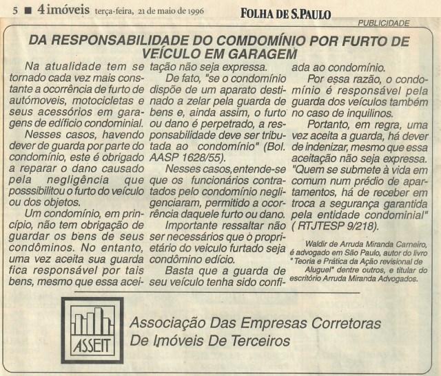 (1996-05-21)_DaRespDoCondomPorFurto_FINAL
