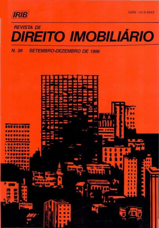 (1996-09-01)_ResponsabilidadeConstrutorPelaObraIrregular_(RDI) (1)