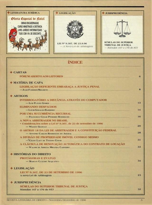 (1996-11-01)_AClausulaRenAutContratoLocacao_(RLD)_Página_3