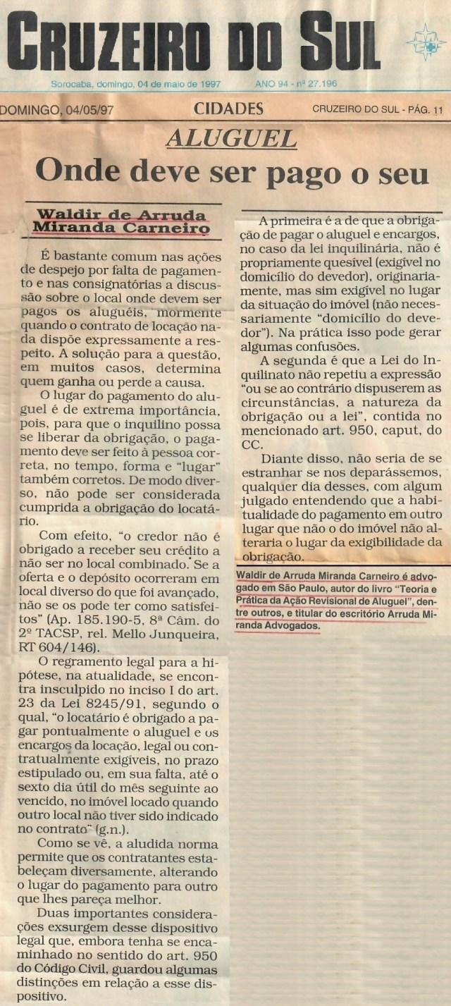 (1997-05-04)_OndeDeveSerPagooSeuAluguel_EDITADO_FINAL