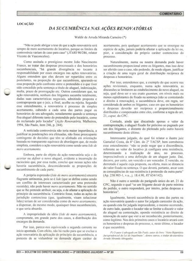 _(1_Imagem)_(1997-07-11)_DaSucumbenciadasAçoesRenovatorias
