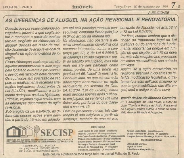 (1995-10-10)_As DiferencasdeAluguelnaAcao_EDITADO01