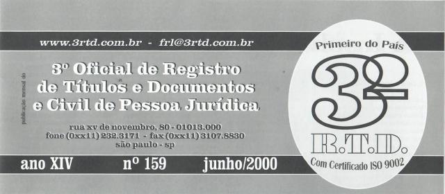 (2000-06-01)_LancamentoAnotacoesaLeidoInquilinato_(RTD)0001