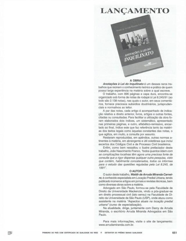 (2000-06-01)_LancamentoAnotacoesaLeidoInquilinato_(RTD)0002_Final