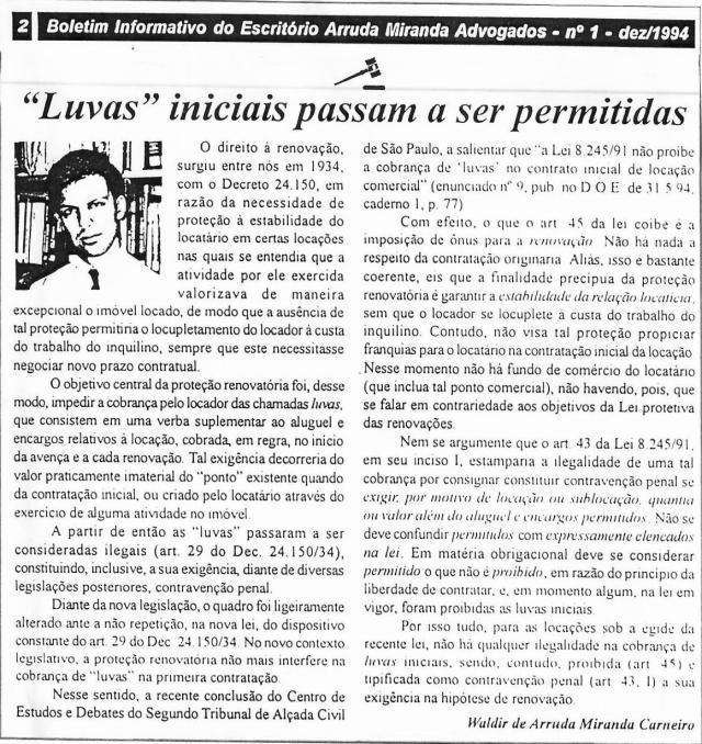 1994-12_LuvasIniciaisPassamASerPermitidas