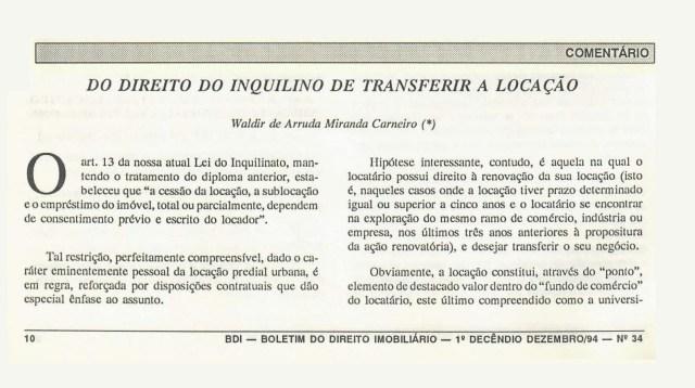 _(1_Imagem)_(1994-12-01)_DoDireitoInqTransfLoc_(BDI)_Página_1