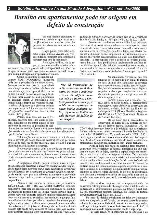 (2000-09-01)_BarulhoemApartPodeTerOrigememDefeitodeConstrução_(BI)0002.jpg