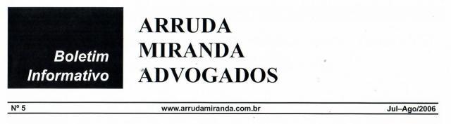 (2006-07-01)_AçãodeDespejonãoImpedeRevisãoJudicialdeAlugueis2_(BolAMA)