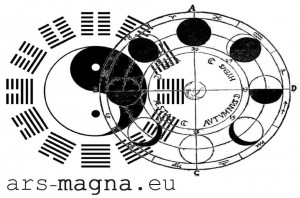 ars magna alchimia interculturale