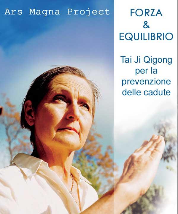 qigong prevenzione delle cadute negli anziani
