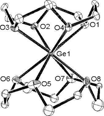 Circuit Diagram Of Nokia C2 03