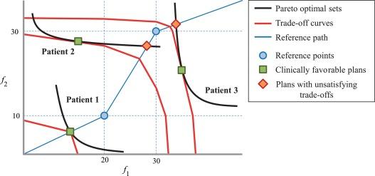 wiring diagram yamaha bws car block wiring diagram - suzuki gn 125 wiring  diagram