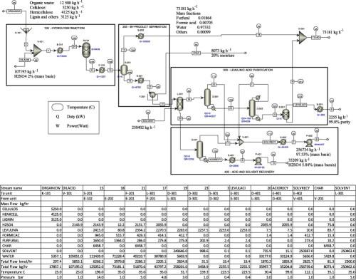 small resolution of panasonic cq rx100u wiring diagram wiringdiagrams 787
