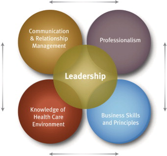Who's Next? Developing High Potential Nurse Leaders for Nurse ...