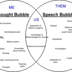 Piaget Vs Vygotsky Venn Diagram 1996 Nissan Sentra Stereo Wiring Understanding Metacognition Through The Use Of Pupil Views Templates Download Full Size Image