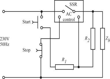 Led Resistor Chart Pdf