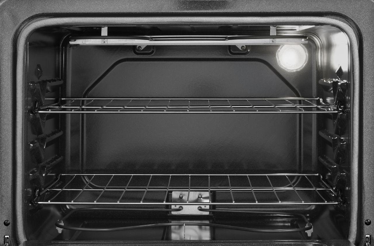 light socket in your whirlpool oven
