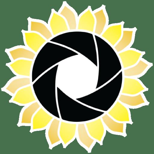cropped-saralogo-flower-fullcolor_smsm-3.png