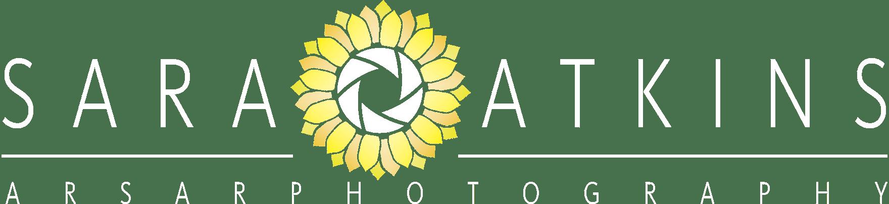 75%_sara-logo-horiz-whitetext