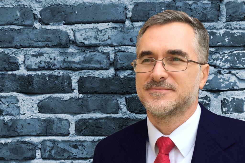 Luis Alberto Pedroza