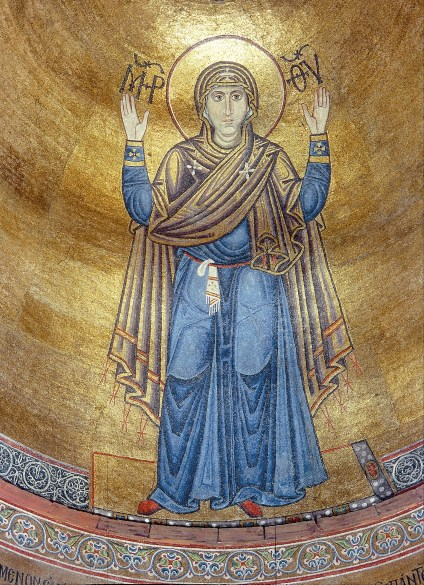 Constantinople Art : constantinople, Byzantine, Russia, Artistic, Adventure, Mankind