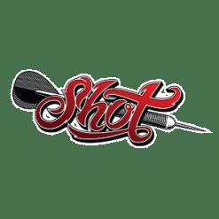 (Shot Darts) Steel Tip